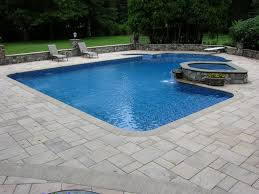 architect amazing backyard design ideas with swimming pool design
