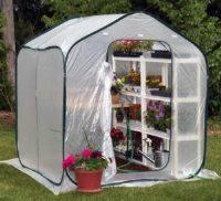 Backyard Gift Ideas Garden Design Garden Design With Top Lawn And Garden Christmas