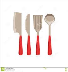 asian kitchen knives asian knife sarp knife spatula and ladle set of metal kitchen