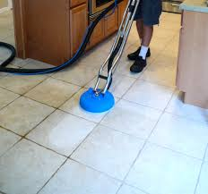 Tile Floor Vacuum Cleaner With Best For Cleaning Hardwood Floors