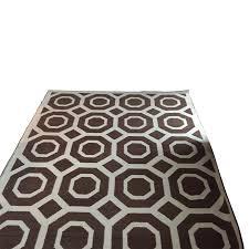 Flat Rug Viyet Designer Furniture Rugs Jonathan Adler Peruvian Llama