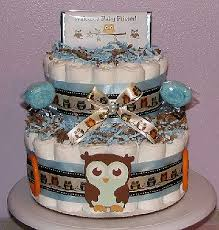 baby love diaper cakes personalized whoo love you baby diaper cakes