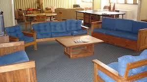 Youth Table And Chairs Berwyn United Methodist Church