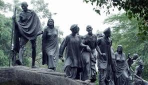 biography of mahatma gandhi summary mohandas gandhi facts summary history com