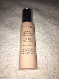 by terry terrybly densiliss wrinkle control serum foundation 8 5 t by terry terrybly densiliss wrinkle control serum foundation 8