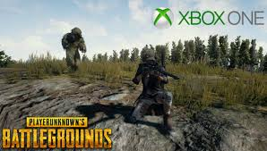 pubg patch new xbox one pubg patch details new controller options and other fixes
