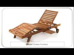Patio Furniture Inexpensive Wooden Outdoor Furniture Inexpensive Patio Furniture Youtube