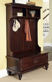 Entryway Bench With Storage And Coat Rack Entryway Storage Bench Coat Rack Home Decoration Ideas