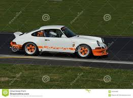 porsche 911 race car porsche 911 964 race car editorial photo image of carerra 65542866