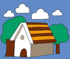 pictures of home protecting your dream home with insurance from calamities rediff