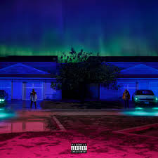big sean u2013 jump out the window lyrics genius lyrics