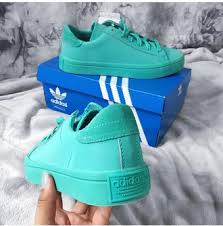 adidas superstar light blue shoes sneakers adidas adidas shoes adidas superstars adidas