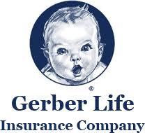 Expense Brokerage by Gerber Insurance Company Expense Brokerage