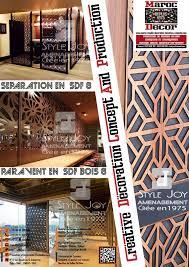 fabrication cuisine maroc n 1 en mobilier bureau rabat casablanca deco inovation meuble rabat