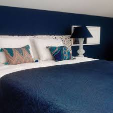 chambre d hote avec kitchenette appart chambre d hôtes vertheuil espace bien être massages