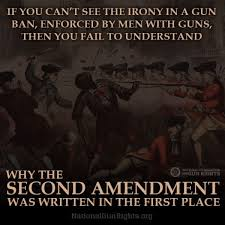 2nd Amendment Meme - 10 2nd amendment memes that true flag wavers would appreciate