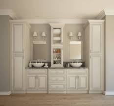 bathroom vanity units for small bathrooms vanity for small