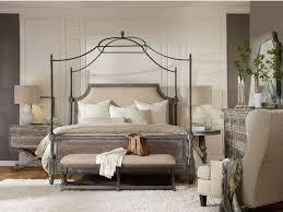 furniture gorgeous custom noel furniture for lovely home interior big lots springfield mo walmart loveseat noel furniture