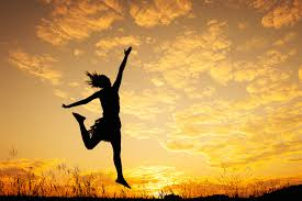 31 ways to appreciate the present feel happier right now