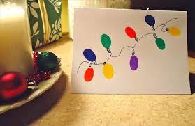 christmas card ideas to draw ne wall