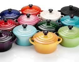 articles with le creuset soup pot sizes tag le creuset