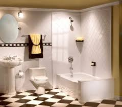 bathrooms design featured design your bathroom some useful ideas