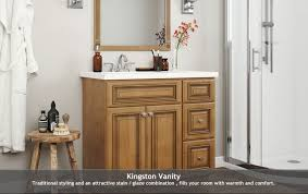 Bathroom Vanity Tampa by Bathroom Vanity Bay City Cabinets