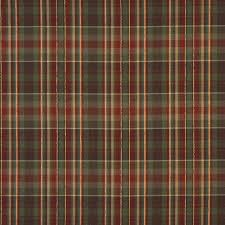Town Upholstery Johnston Ri The K9589 Spice Upholstery Fabric By Kovi Fabrics Features Country