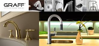 Graff Faucet Parts Buy Graff Faucets For Less Graff Bar Prep Faucets Graff
