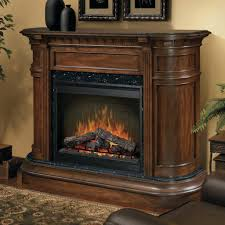 big lots electric fireplace more 62 inch white grand cherry scroll