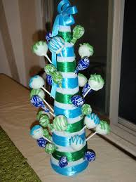 best 25 cake pop holder ideas on pinterest diy cake pop stand