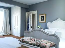 good colors for bedroom walls bedroom color walls wall color for bedroom best bedroom walls color