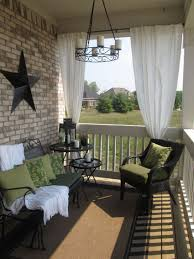 8 simple ways to update your porch for summer homeyou
