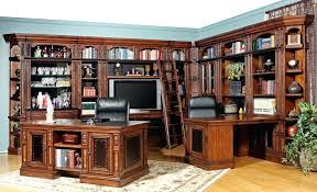 Wood Computer Desks For Home Office Wood Office Desk For Home U2013 Netztor Me