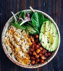 cuisine roborative themavision fr la déferlante du bouddah bowl ou la salade au bol