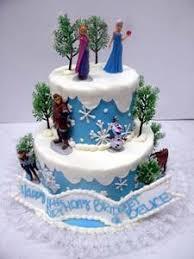 wedding cake los angeles custom cakes wedding cakes hansen s cakes los angeles ca