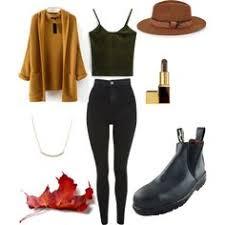 womens boots ballarat boots ballarat p162 dress boot for and designed