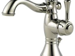 cool bathroom faucets bathroom faucets amazon u2013 polodemocratico info