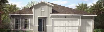 Dr Horton Cambridge Floor Plan by D R Horton Is New Preferred Homebuilder