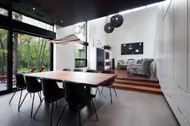 la maison design la maison véranda à boucherville une maison qui s u0027ouvre vers l