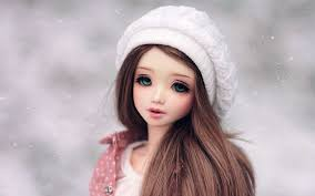 wallpaper cute baby doll latest wallpapers of barbie on 2016 wallpaper cave