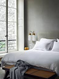 Bedroom Ideas  Modern Design Ideas For Your Bedroom - Fashion design bedroom