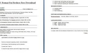 Resume Template Online Free Online Resume Example Accounting Student Resume Sample Accounting