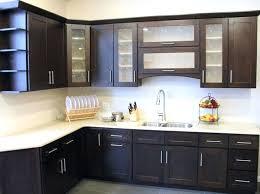 ideas for kitchen cupboards kitchen cupboard designs size of kitchen cupboard designs