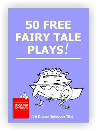 plays for 400 free plays to use in your classroom