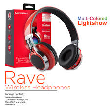 13595 hyg rave wireless headphones 008 jpg