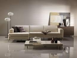 natuzzi leather sofa vancouver natuzzi italia furniture coquitlam vancouver bc