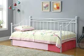 daybeds for kids u2013 dinesfv com