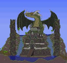 Terraria How To Make A Bed 106 Best Terraria Images On Pinterest Each Day Fandoms And Fountain