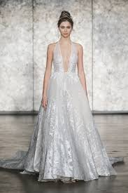 Inbal Dror Fall 2016 Wedding by Inbal Dror Bridal U0026 Wedding Dress Collection Fall 2018 Brides